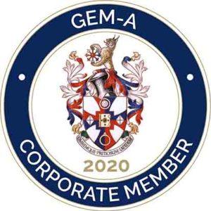 Gem A corporate member