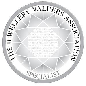 The Jewellery Valuers Association